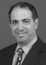 Gary M. Brownstein, MD
