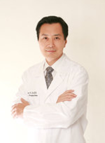 Peter Lee, MD, FACS