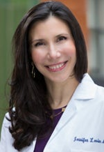 Jennifer Levine, MD