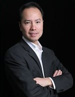 Thomas T. Nguyen, MD