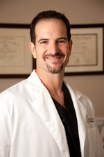 James C. Marotta, MD