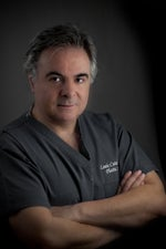 Louis C. Cutolo, Jr., MD, FACS