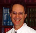 Peter Fisher, MD