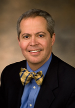 Richard A. deRamon, MD