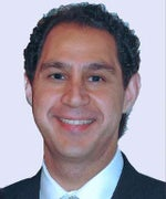 Michael A. Jazayeri, MD