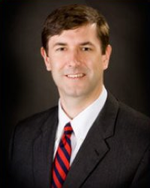 Daniel H. Shell IV, MD