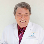 Richard Ellenbogen, MD