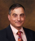 Jeffrey Zwiren, MD