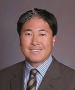 Paul H. Rhee, MD, FACS
