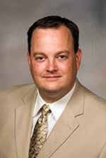 Jeffrey A. Jones, MD