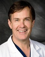 Richard Chaffoo, MD, FACS