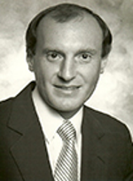 Marvin F. Shienbaum, MD