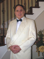 Thomas A. Narsete, MD (retired)
