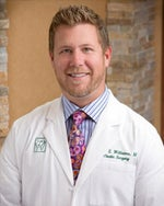 Jeremy Z. Williams, MD