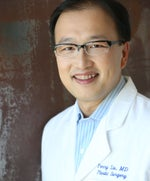 Perry Liu, MD