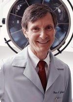 Peter E. Johnson, MD