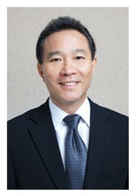 Mark Chin, MD