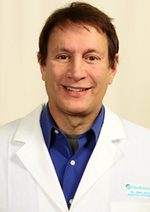 Mark Kurchak, DDS