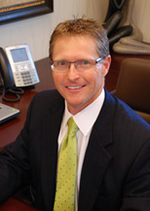 Philip L. Sonderman, MD