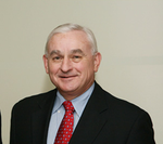 Leroy Young, MD