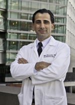 Christopher I. Zoumalan, MD, FACS