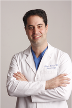 Robert T. Anolik, MD