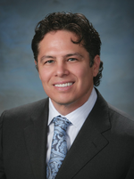 Ramon Robles, MD