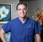 Michael Brucker, MD