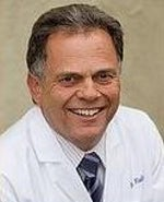 Robert Fields, DDS