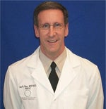 Jay H. Ross, MD