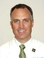 Bryan Sires, MD