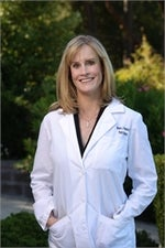 Barbara Persons, MD, FACS
