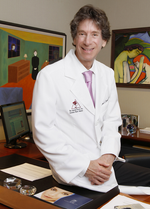Richard G. Schwartz, MD