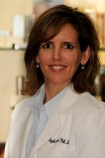 Angela Bowers, MD
