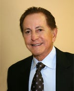 Robert Sorosky, MD, RETIRED