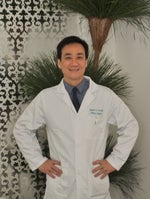 Charles S. Lee, MD, FACS