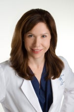Amy M. Sprole, MD