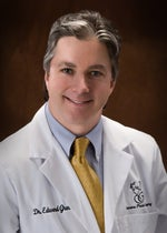 Edward J. Gross, MD