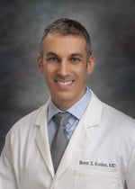 Brett S. Kotlus, MD, MS