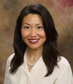 Jennifer Wang, MD