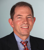 Robert Stroup, Jr., MD, FACS