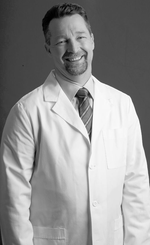 Christopher S. Cobourn, MD