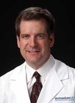 Michael Law, MD