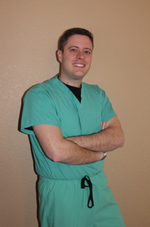 Ryan Ramagosa, MD
