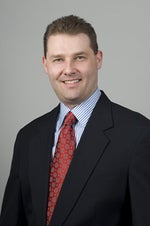 Keith A. Lopatka, MD