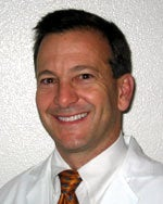 William S. Umansky, MD