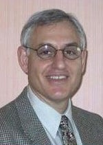 Richard L. Zeff, MD