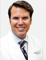Andrew Smith, MD, FACS