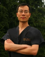 Robert J. Chiu, MD