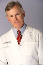 David B. Reath, MD